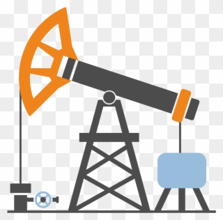 Free PNG Oil And Gas Clip Art Download.