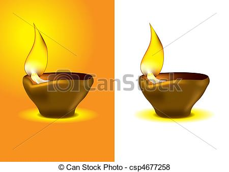 Oil lamp Clipart and Stock Illustrations. 4,463 Oil lamp vector.