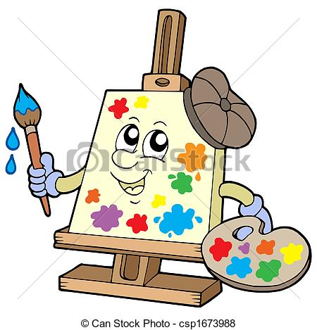 Oil canvas Clipart and Stock Illustrations. 10,873 Oil canvas.