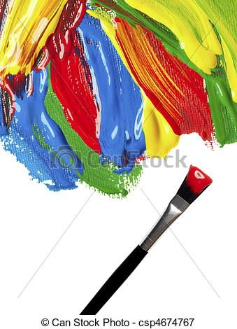 Oil paint Clipart and Stock Illustrations. 23,336 Oil paint vector.