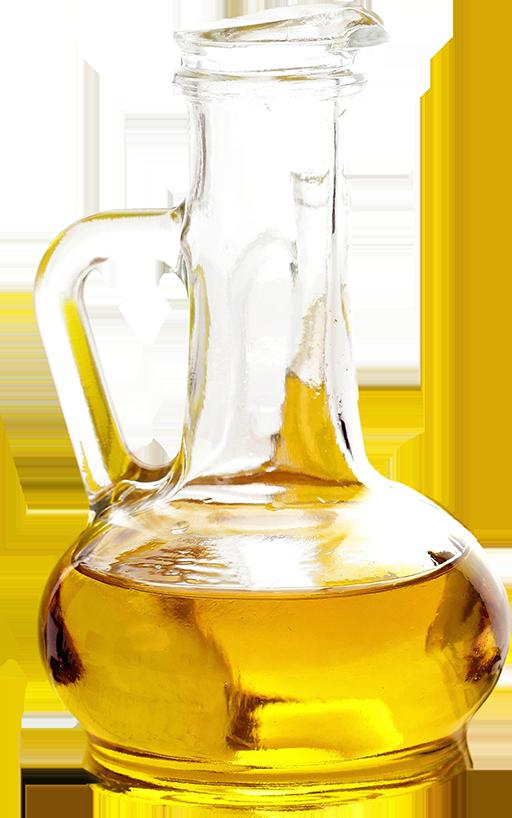 Olive Oil PNG Image.