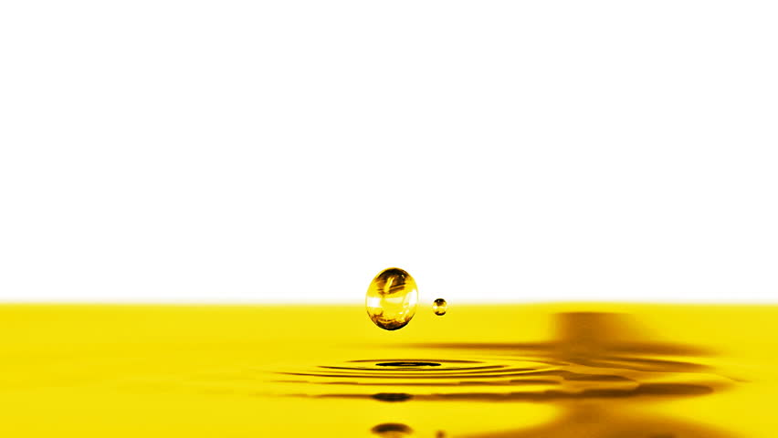 Oil HD PNG Transparent Oil HD.PNG Images..