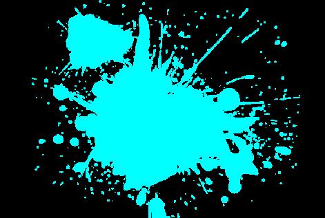 Ravil ARTs: Oil effect Lightens & Colours (PNG).