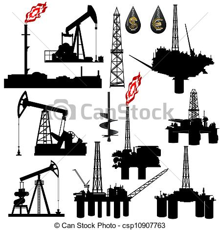 Oil production Clipart and Stock Illustrations. 9,672 Oil.