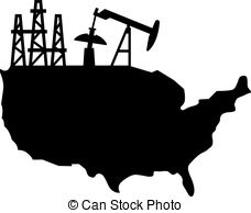 Oil production Clipart and Stock Illustrations. 10,172 Oil.