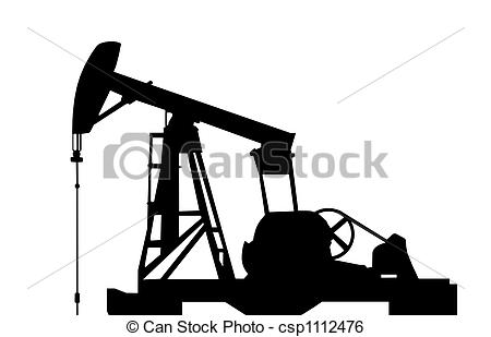 Oil pump Clipart and Stock Illustrations. 12,706 Oil pump vector.
