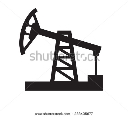 Oil pump vector free vector download (783 Free vector) for.