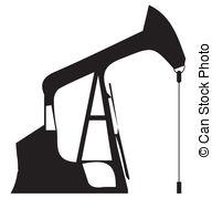 Oil rig Vector Clipart Illustrations. 2,825 Oil rig clip art.