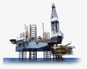 Oil Rig PNG, Transparent Oil Rig PNG Image Free Download.