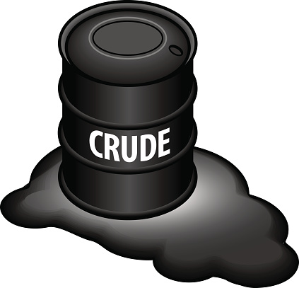 Free Crude Oil Cliparts, Download Free Clip Art, Free Clip.