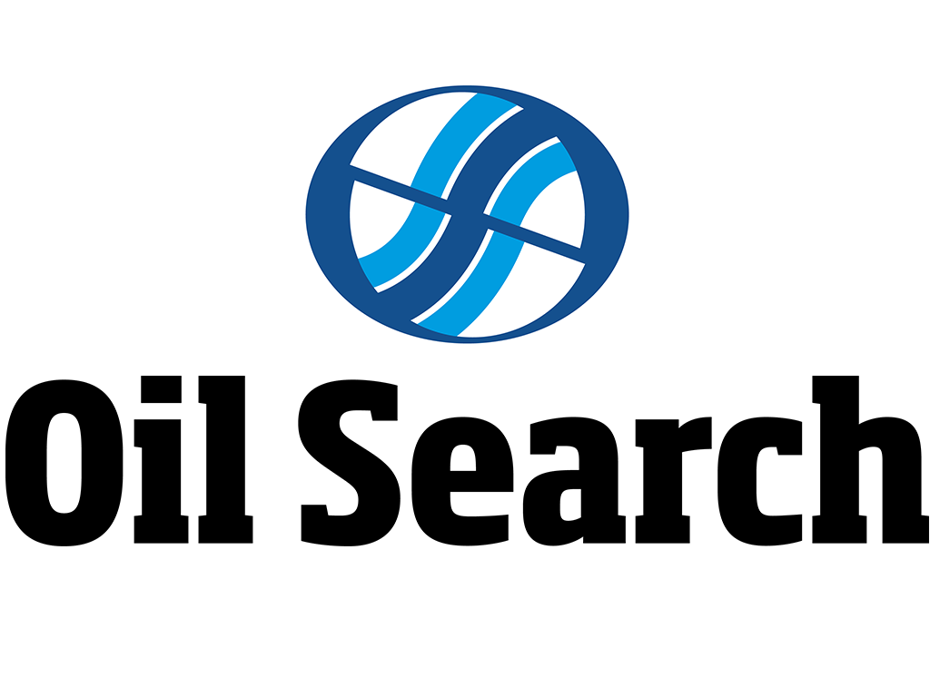 Oil Search Limited.