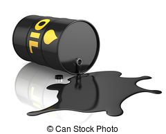 Oil spill Clipart and Stock Illustrations. 1,259 Oil spill vector.