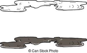 Oil slick Clipart and Stock Illustrations. 363 Oil slick vector.