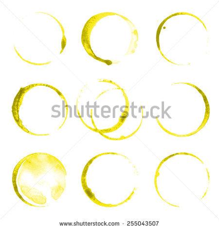 Oil Stain Stock Photos, Royalty.