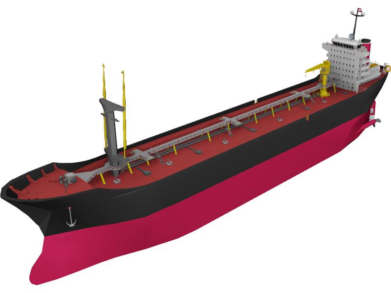 Oil tanker clipart.