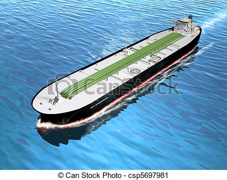 Oil tanker Clipart and Stock Illustrations. 13,245 Oil tanker.