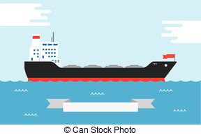 Oil tanker Vector Clipart Illustrations. 6,845 Oil tanker clip art.