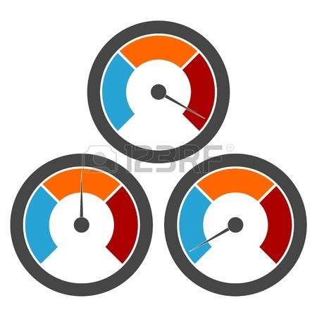 657 Oil Pressure Gauge Cliparts, Stock Vector And Royalty Free Oil.