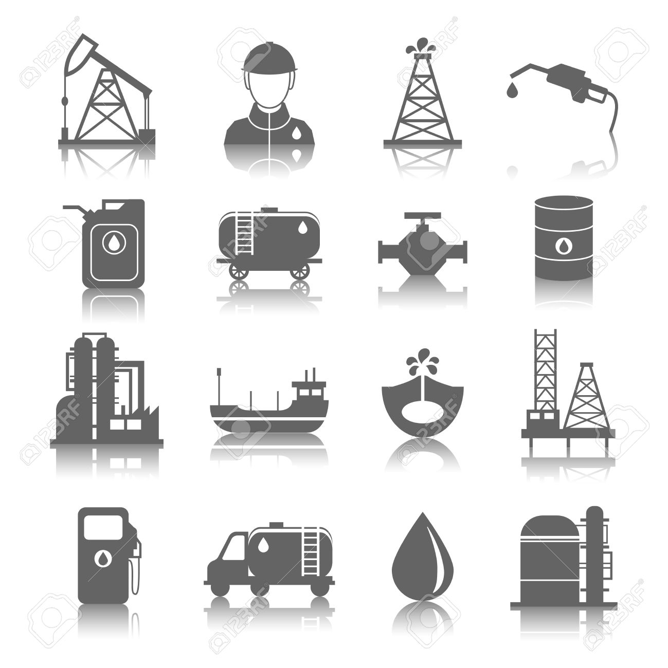 Oil terminal clipart clipground crude oil tank images stock pictures royalty free crude oil tank biocorpaavc