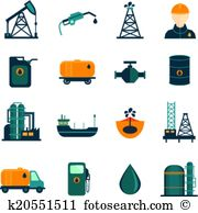 Oil terminal Clipart and Illustration. 167 oil terminal clip art.