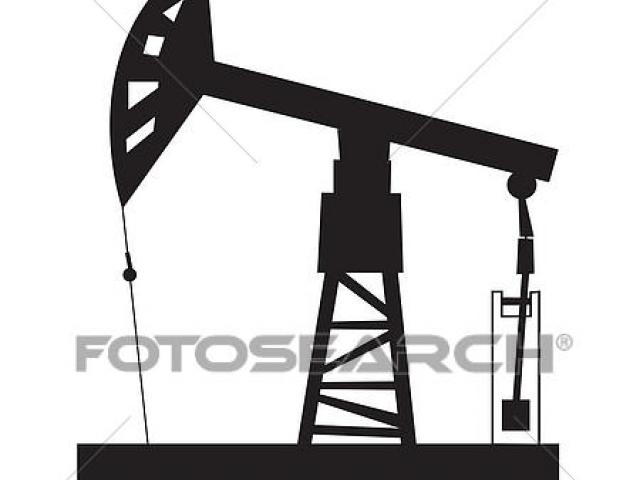Free Oil Rig Clipart, Download Free Clip Art on Owips.com.