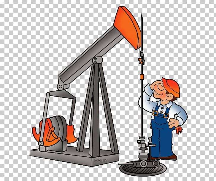 Oil Platform Drilling Rig Petroleum Oil Well PNG, Clipart.