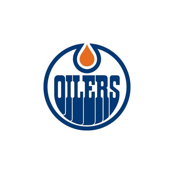 Edmonton oilers clipart.