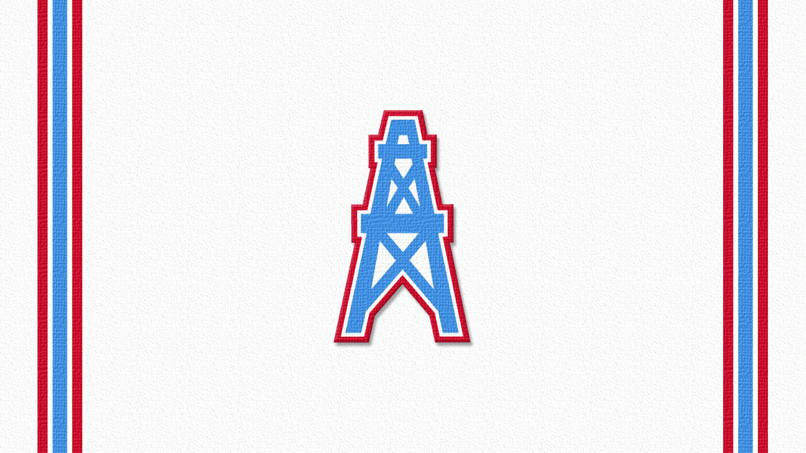 Houston oilers clipart.
