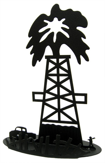 Free Oilfield Cliparts, Download Free Clip Art, Free Clip.