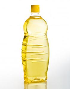 Oil Clipart.