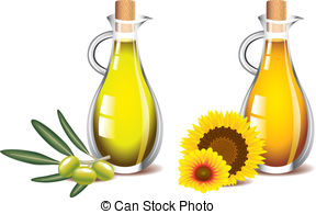 Oils Clipart and Stock Illustrations. 85,727 Oils vector EPS.