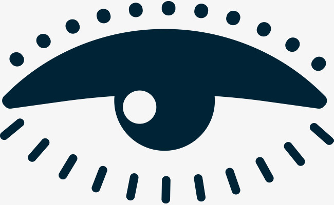 The best free Ojos vector images. Download from 12 free.
