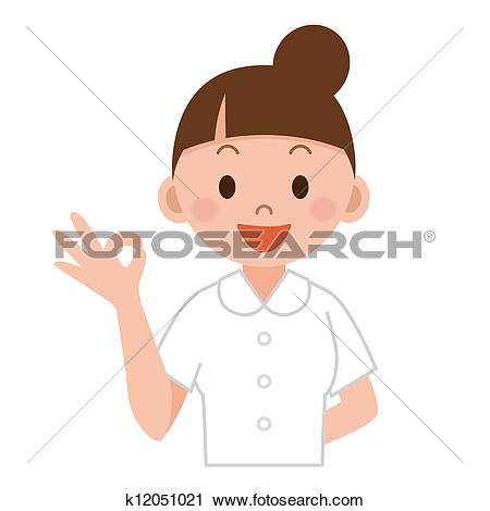 Ok Illustrations and Clipart. 10,805 ok royalty free illustrations.