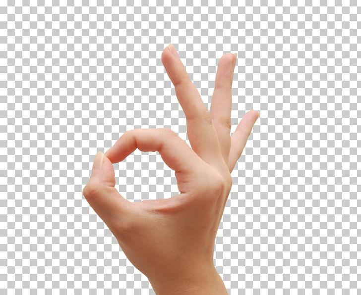 OK Hand Finger Thumb Signal PNG, Clipart, Arm, Circle.