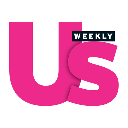 Us Weekly: Latest Celebrity News, Pictures & Entertainment.