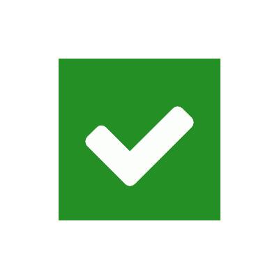 Logo Ok Png Vector, Clipart, PSD.
