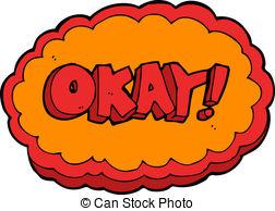 Okay Clip Art and Stock Illustrations. 6,778 Okay EPS.