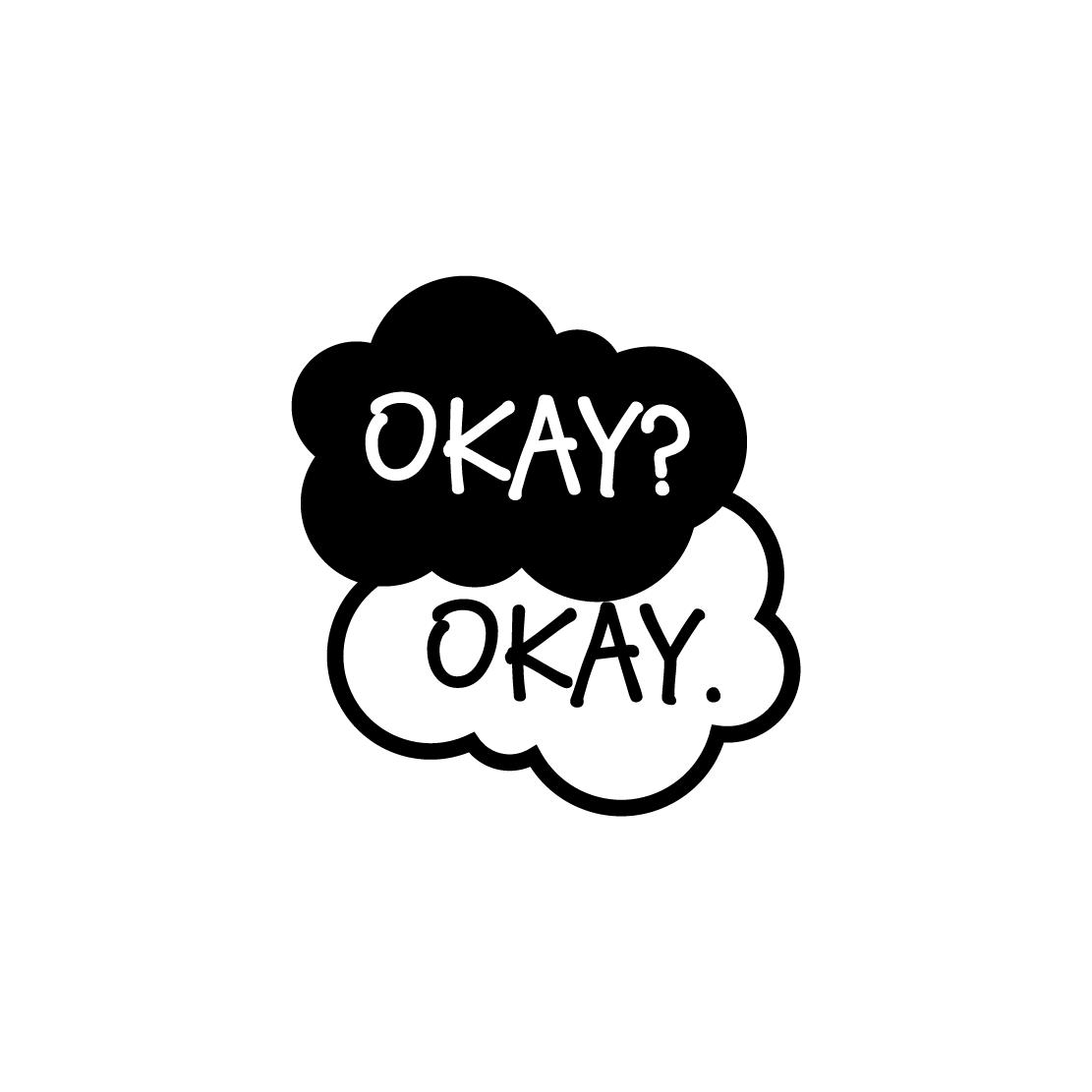 Okay okay png 1 » PNG Image.