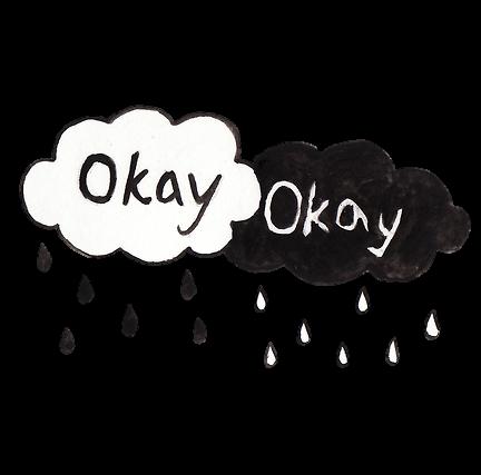 okay? okay tumblr png freetoedit.