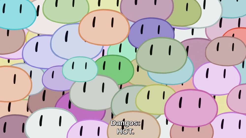 "Clannad"" is the Best Shounen Ever."