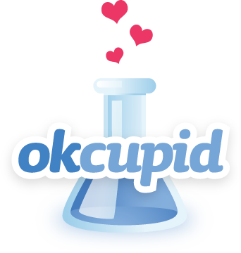 OKCupid Partners with Coinbase to Accept Bitcoin for Online.