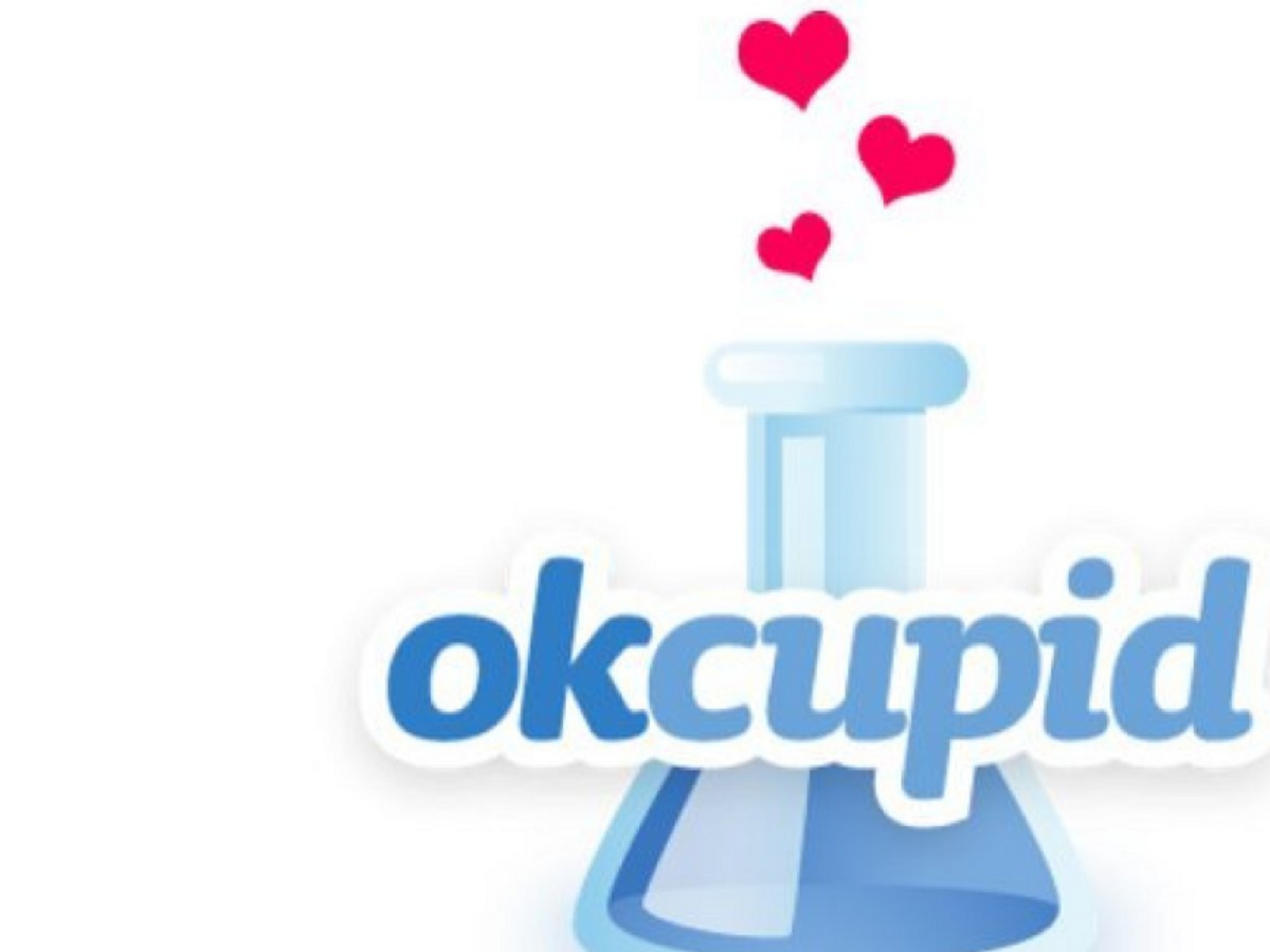 How OkCupid Became Part of the Anti.