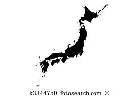 Okinawa Illustrations and Stock Art. 54 okinawa illustration and.