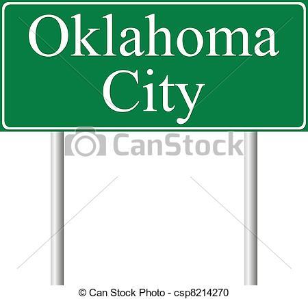 Oklahoma city Illustrations and Clipart. 211 Oklahoma city royalty.