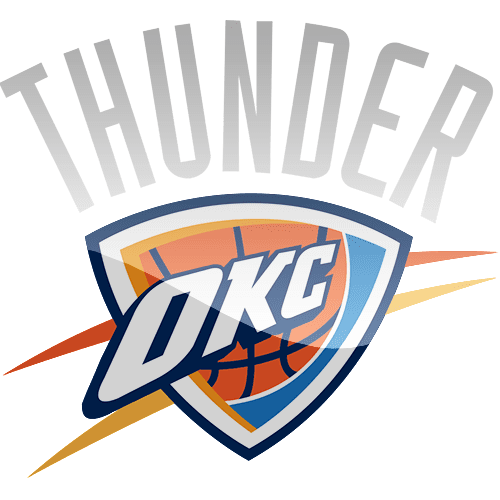 Download Free png oklahoma city thunder football logo png.