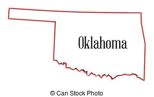 Oklahoma Illustrations and Clipart. 1,299 Oklahoma royalty free.