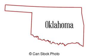Oklahoma Illustrations and Clipart. 1,299 Oklahoma royalty free.