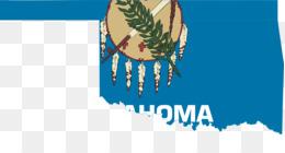 Oklahoma Sky png download.