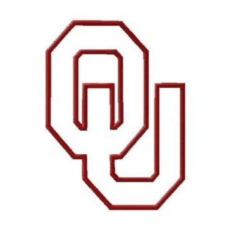 Free Oklahoma Sooners Logo Png, Download Free Clip Art, Free.