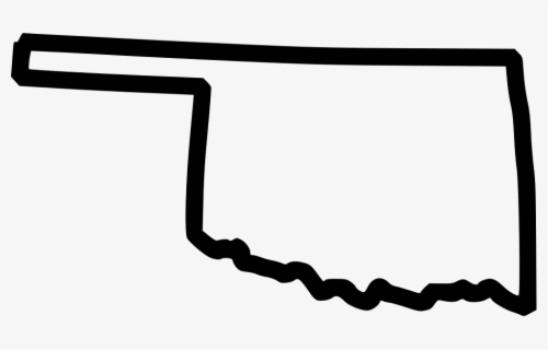 Free Oklahoma Clip Art with No Background.